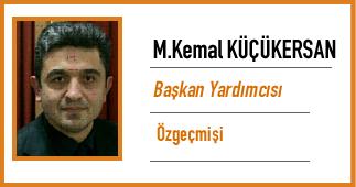 m_kemal_kucukersan.fw