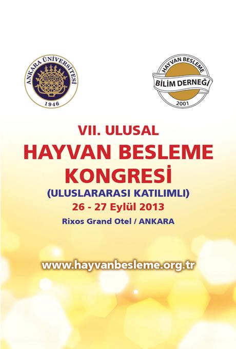 vii_ulusal_hayvan_besleme_kongresi.fw